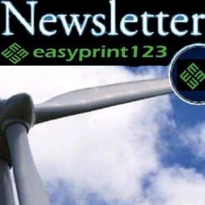 Flyers/Newsletters