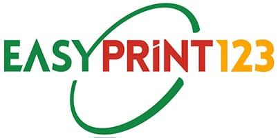 EasyPrint123.com